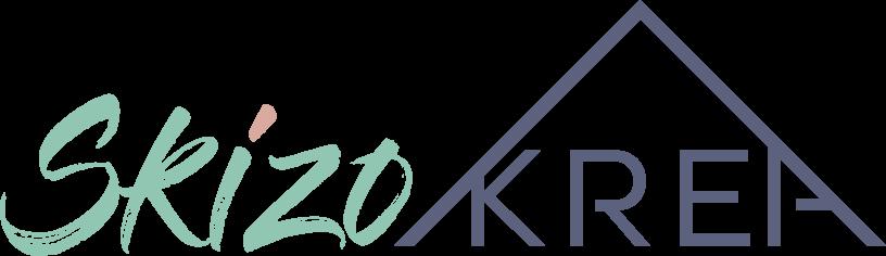 SkizoKrea